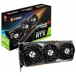 MSI GeForce RTX 3090 GAMING X TRIO 24G, 24GB