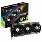 MSI GeForce RTX 3070 GAMING X TRIO, 8GB