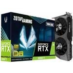 ZOTAC GAMING GeForce RTX 3060 Ti Twin Edge, 8GB