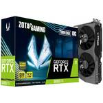 ZOTAC GAMING GeForce RTX 3060 Ti OC Twin Edge