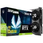 ZOTAC GAMING GeForce RTX 3060 Twin Edge OC, 12GB