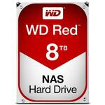 Western Digital WD Red 8TB