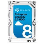 Seagate Enterprise Capacity 3.5 HDD 8TB, ST8000NM0055