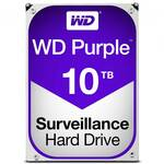 Western Digital WD Purple 10TB, WD100PURZ