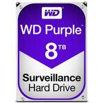 Western Digital WD Purple 8TB, WD80PURZ