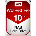 Western Digital WD Red Pro 10TB NAS HDD, WD101KFBX