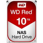 Western Digital WD Red 10TB, WD100EFAX
