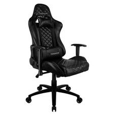 Aerocool ThunderX3 TGC12 Gaming Chair - Black