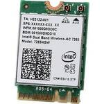 Intel Dual Band Wireless-AC 7265 M.2 (Type 2230) Module