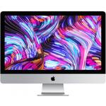Apple iMac 27 inch Retina 5K Core i5 All-in-One PC (8GB/2TB Hybrid)