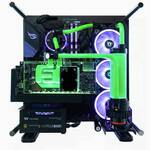 Thermaltake LCGS Raptor Water Cooled Gaming System, i7, RTX 2070 Super