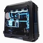 Thermaltake LCGS Archer Water Cooled Gaming System, i7, RTX 2080 Ti OC