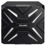 Shuttle SZ270R9 XPC Cube Mini PC